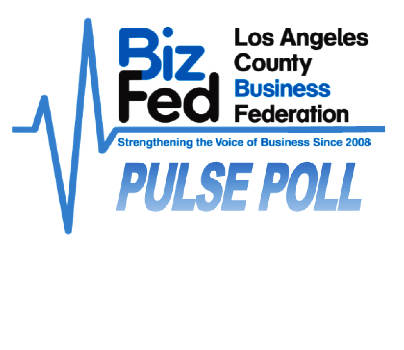 BizFed PULSE POLL IS NOW LIVE! TAKE THE POLL TODAY!